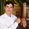 Muhammad Altaf-Freelancer in Akora Khattak,Pakistan