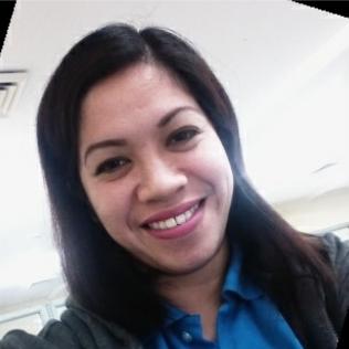 Jhordel Molina-Freelancer in Manila,Philippines