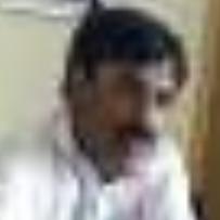 Shafqat Hussain-Freelancer in Rawalpindi,Pakistan