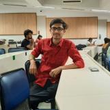 Subliminal01-Freelancer in New Delhi,India