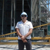 Amir Beiglou-Freelancer in pretoria,South Africa