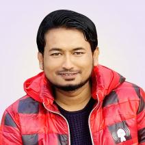 Akash Ahmed-Freelancer in Narsingdi,Bangladesh