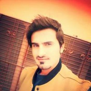 Abuzar Malick-Freelancer in Lahore,Pakistan