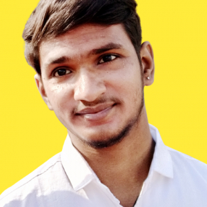 Kartik Panchal-Freelancer in Ahmedabad,India