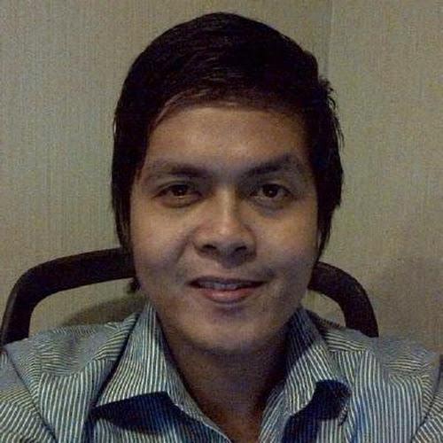 Norman Von Saranilla-Freelancer in Plaridel,Philippines
