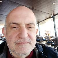 Antoine Najjar-Freelancer in ,Lebanon