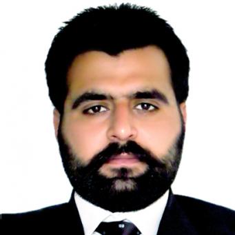Asad Sultan-Freelancer in Rawalpindi,Pakistan