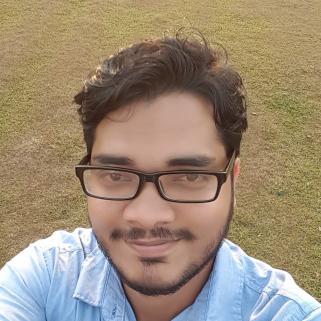 Sumon Ahmed-Freelancer in Sylhet,Bangladesh