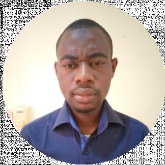 Ibrahim Suleiman-Freelancer in Lagos,Nigeria