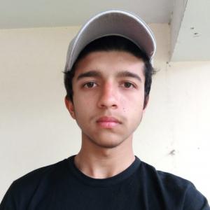 Zaid Khan-Freelancer in Islamabad,Pakistan