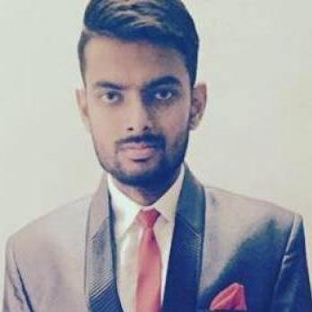 Harwinder Kumar-Freelancer in Hoshiarpur, Punjab,India