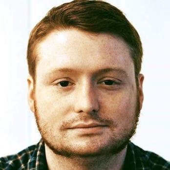 Steve Saunders-Freelancer in ,USA