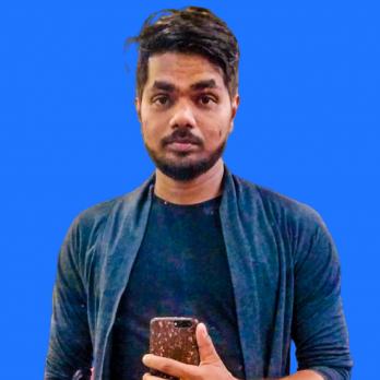 Yash Sharma-Freelancer in Jaipur,India