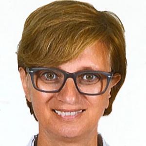 Anita Monnee-Freelancer in Noida,India