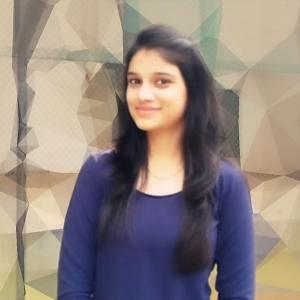 Deepika B-Freelancer in Kottagudem,India
