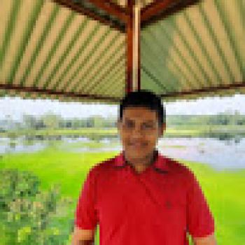 Rahi Mondal-Freelancer in Dhaka,Bangladesh