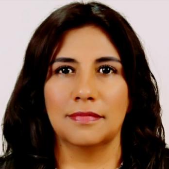 Eliana Ossio-Freelancer in La Paz,Bolivia