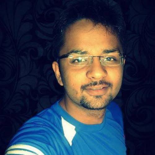 Ashutosh Anand-Freelancer in New Delhi,India