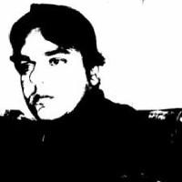 Mian Nauman-Freelancer in Lahore,Pakistan