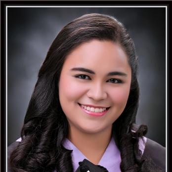 Lislyn Bugais-Freelancer in Cebu City,Philippines