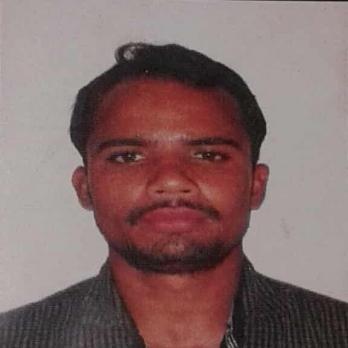 Badavath Sathish-Freelancer in Warangal,India