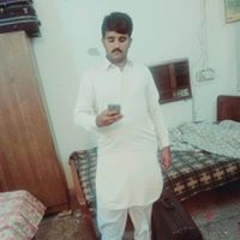 Farhan Ahmed-Freelancer in Islamabad,Pakistan