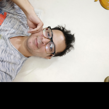 Pranshu Dubey-Freelancer in ,India
