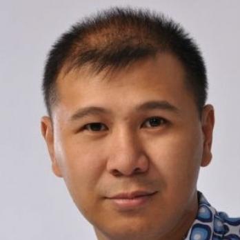 Rean Tirol-Freelancer in ,Philippines