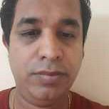 Akshat Shetty-Freelancer in Bengaluru,India