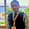 Eslam Wafdy-Freelancer in Aswan,Egypt