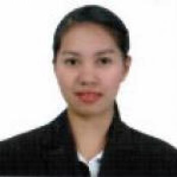 Roxann Caringal-Freelancer in Lipa City,Philippines