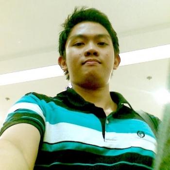 Nathan Lean Importante-Freelancer in Koronadal City,Philippines