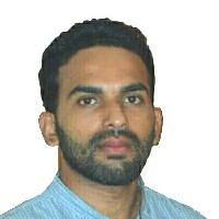 Albin Augustine-Freelancer in ,India