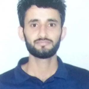 Mandeep Kumar-Freelancer in New Delhi,India