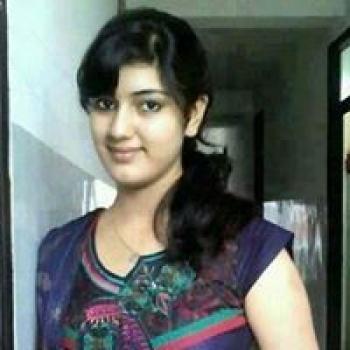 Aliya Soni-Freelancer in Delhi,India