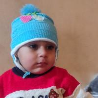 Aarav Mohyal-Freelancer in ,India