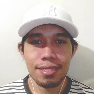 Mark Louie Superales-Freelancer in Cebu City,Philippines
