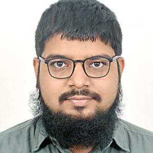 Taha Saifee-Freelancer in ,India