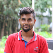 Raihan Kabir-Freelancer in Dhaka,Bangladesh
