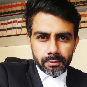Anuj Balian-Freelancer in Chandigarh,India