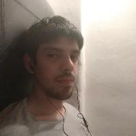 Mauricio Urbano-Freelancer in La Plata,Argentina