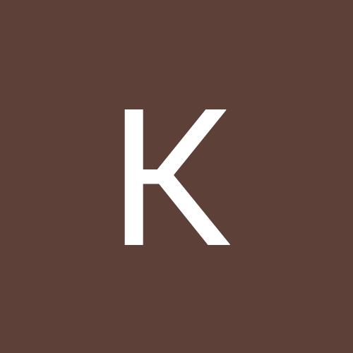 Kiran Kumar Eepuri-Freelancer in Puppalguda,India