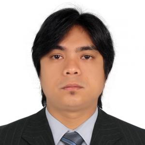 Ronald Omandam-Freelancer in ,Philippines