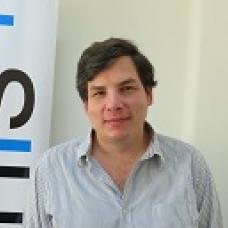 Federico Hansen-Freelancer in Argentina,Argentina
