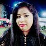 Neha Gurav-Freelancer in ,India