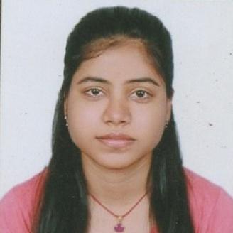 Akanksha Choudhary-Freelancer in Delhi,India