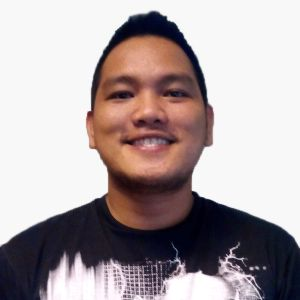 John Reb Tapongot-Freelancer in Davao,Philippines