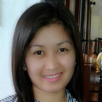 Vanessa Receno-Freelancer in Makati,Philippines