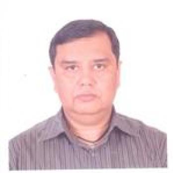 Mukesh Srivastava-Freelancer in Pune,India
