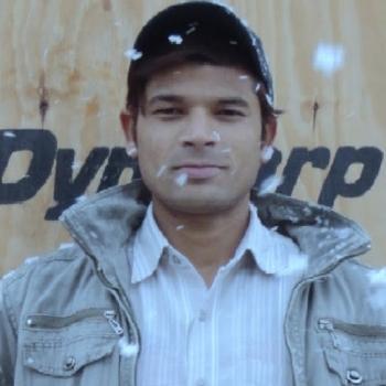 Kumar Prit-Freelancer in Banswara,India